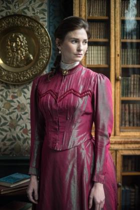 RJ-Victorian Women-Set 2-039