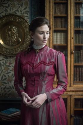 RJ-Victorian Women-Set 2-041