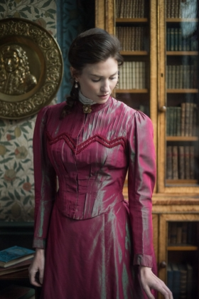 RJ-Victorian Women-Set 2-042