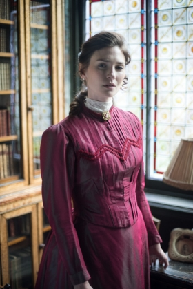 RJ-Victorian Women-Set 2-049