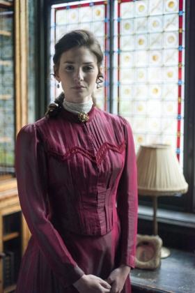 RJ-Victorian Women-Set 2-051