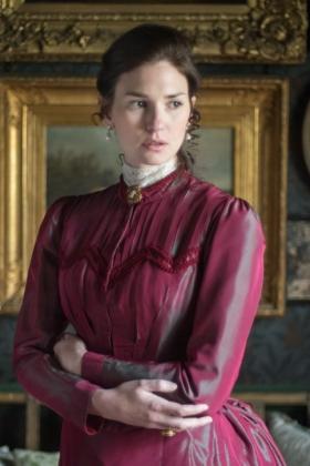 RJ-Victorian Women-Set 2-053