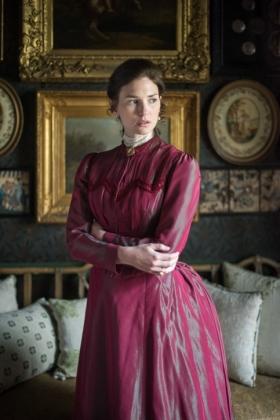 RJ-Victorian Women-Set 2-054