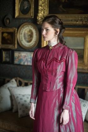 RJ-Victorian Women-Set 2-056