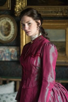 RJ-Victorian Women-Set 2-057