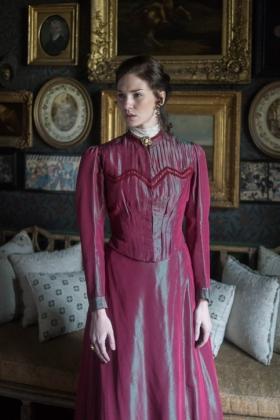 RJ-Victorian Women-Set 2-060