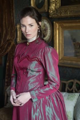 RJ-Victorian Women-Set 2-064