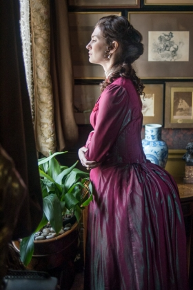 RJ-Victorian Women-Set 2-066