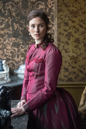 RJ-Victorian Women-Set 2-068
