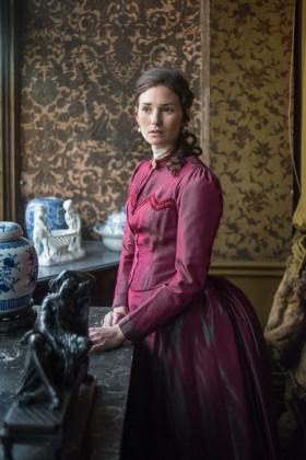 RJ-Victorian Women-Set 2-069