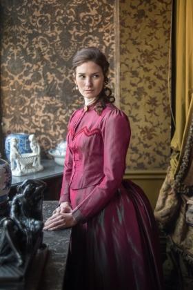 RJ-Victorian Women-Set 2-070