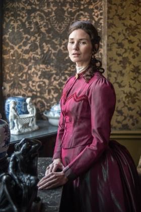 RJ-Victorian Women-Set 2-071