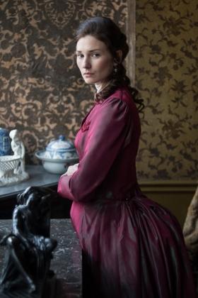 RJ-Victorian Women-Set 2-072