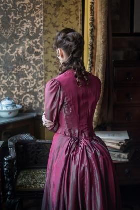 RJ-Victorian Women-Set 2-073