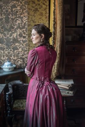 RJ-Victorian Women-Set 2-074