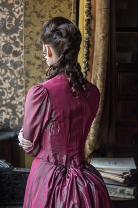 RJ-Victorian Women-Set 2-075