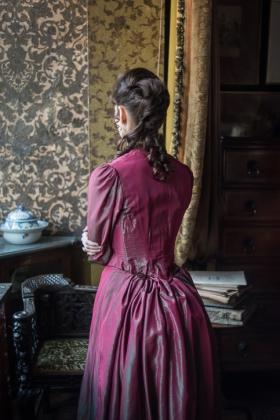 RJ-Victorian Women-Set 2-077