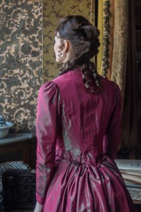 RJ-Victorian Women-Set 2-078