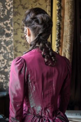 RJ-Victorian Women-Set 2-081