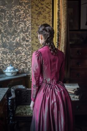 RJ-Victorian Women-Set 2-082