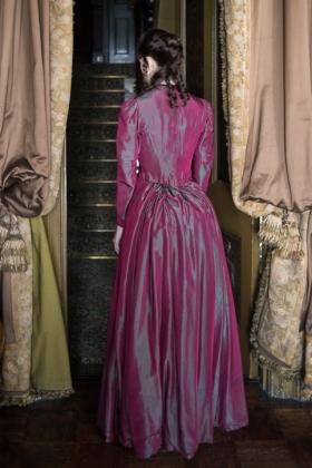 RJ-Victorian Women-Set 2-083