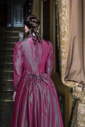 RJ-Victorian Women-Set 2-084