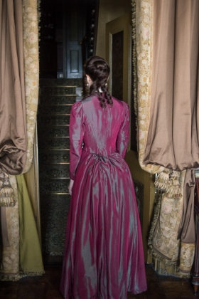 RJ-Victorian Women-Set 2-085