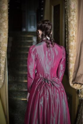 RJ-Victorian Women-Set 2-086