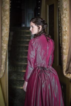RJ-Victorian Women-Set 2-087