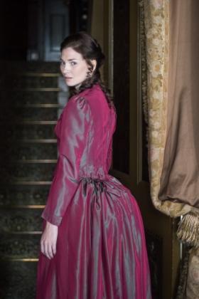 RJ-Victorian Women-Set 2-088