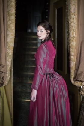 RJ-Victorian Women-Set 2-089