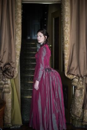 RJ-Victorian Women-Set 2-091