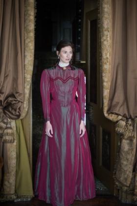 RJ-Victorian Women-Set 2-094