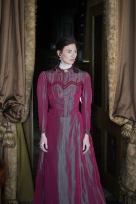 RJ-Victorian Women-Set 2-095
