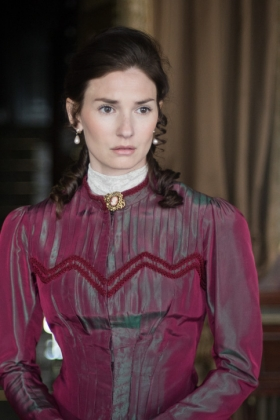 RJ-Victorian Women-Set 2-099