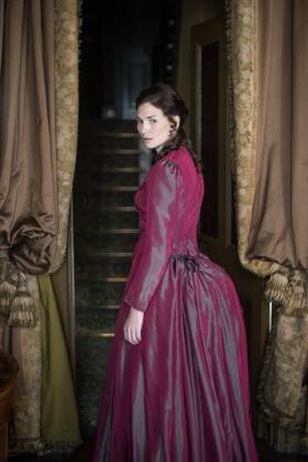 RJ-Victorian Women-Set 2-106