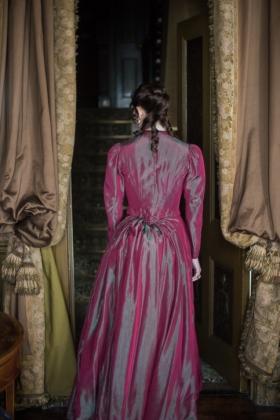 RJ-Victorian Women-Set 2-107