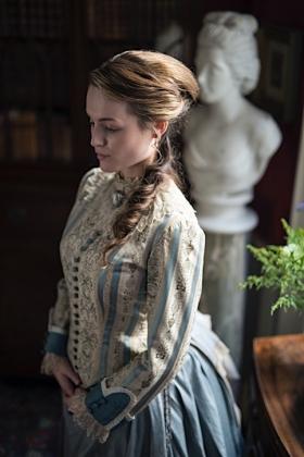 RJ-Victorian Women-Set 20-022