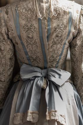 RJ-Victorian-Women-Set-20-028