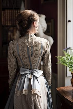 RJ-Victorian Women-Set 20-029