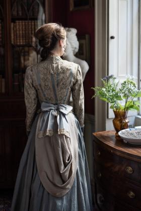 RJ-Victorian-Women-Set-20-030