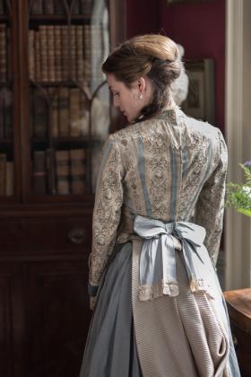 RJ-Victorian-Women-Set-20-031