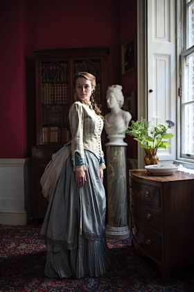 RJ-Victorian Women-Set 20-066