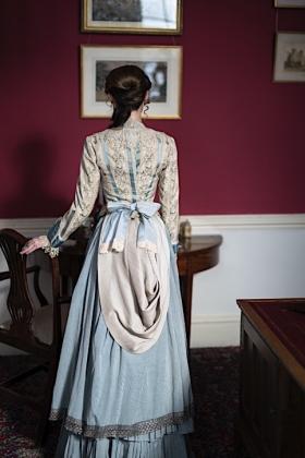 RJ-Victorian Women-Set 20-070