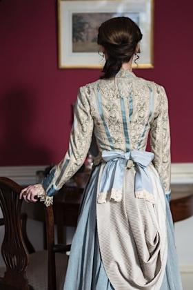 RJ-Victorian Women-Set 20-071