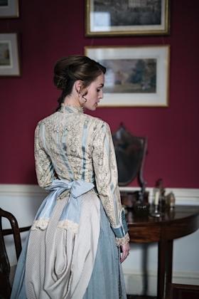 RJ-Victorian Women-Set 20-074