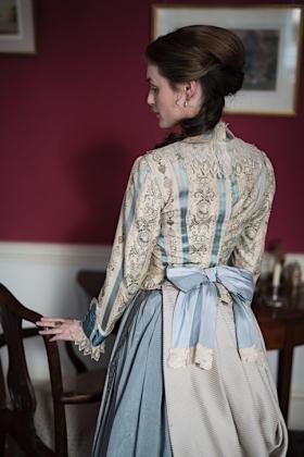 RJ-Victorian Women-Set 20-076