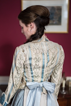 RJ-Victorian Women-Set 20-077