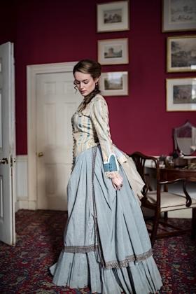 RJ-Victorian Women-Set 20-081
