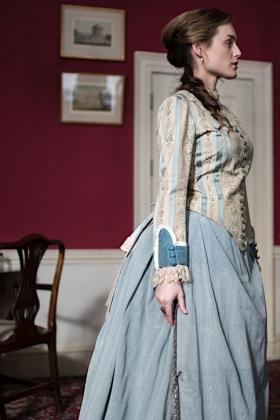RJ-Victorian Women-Set 20-092